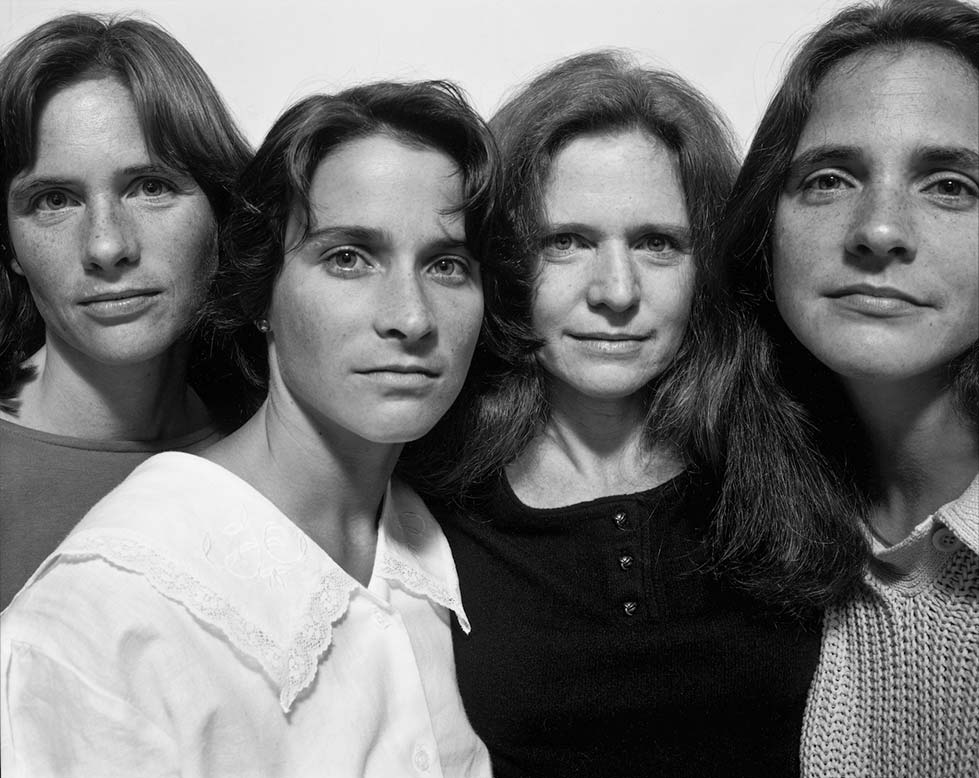 12-Brown-Sisters-Cambridge-Mass-1986