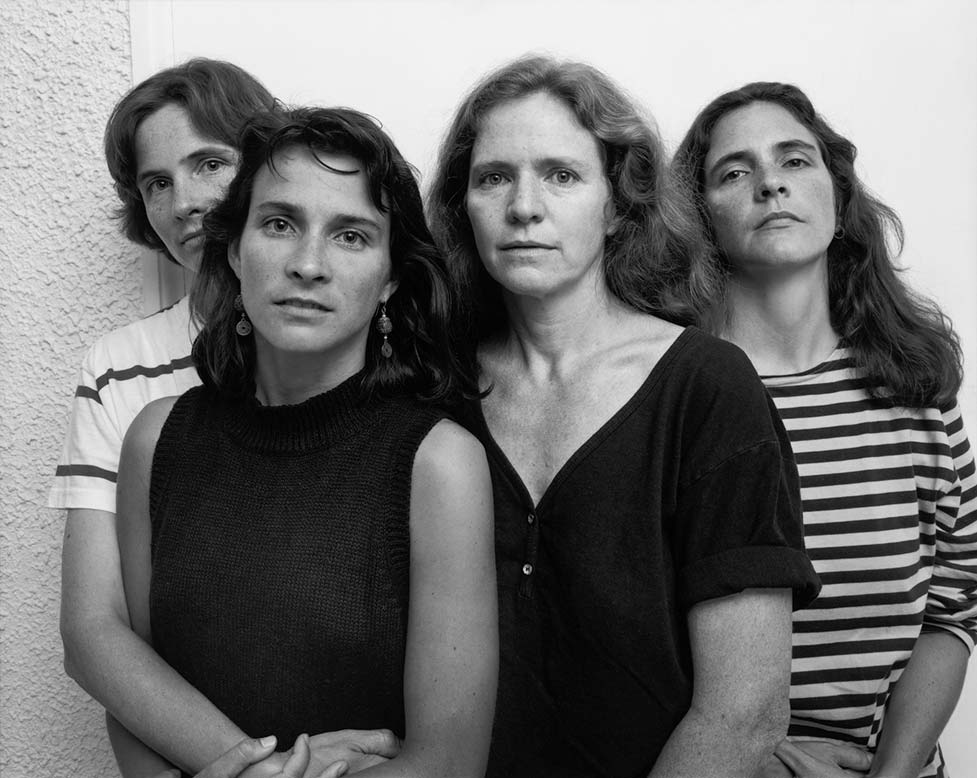 15-Brown-Sisters-Cambridge-Mass-1989