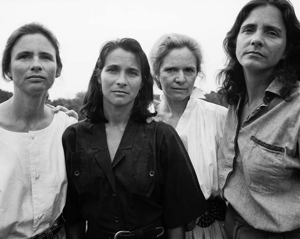 17-Brown-Sisters-Watertown-Mass-1991