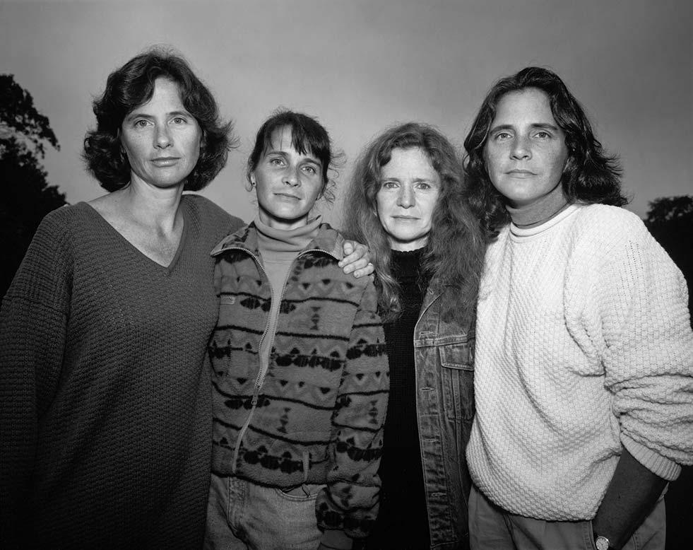 19-Brown-Sisters-Boston-MA-1993