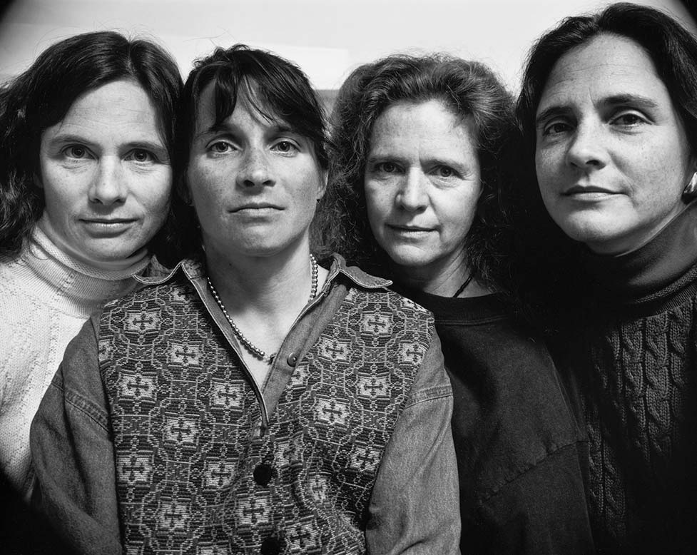 20-Brown-Sisters-Grantham-NH-1994