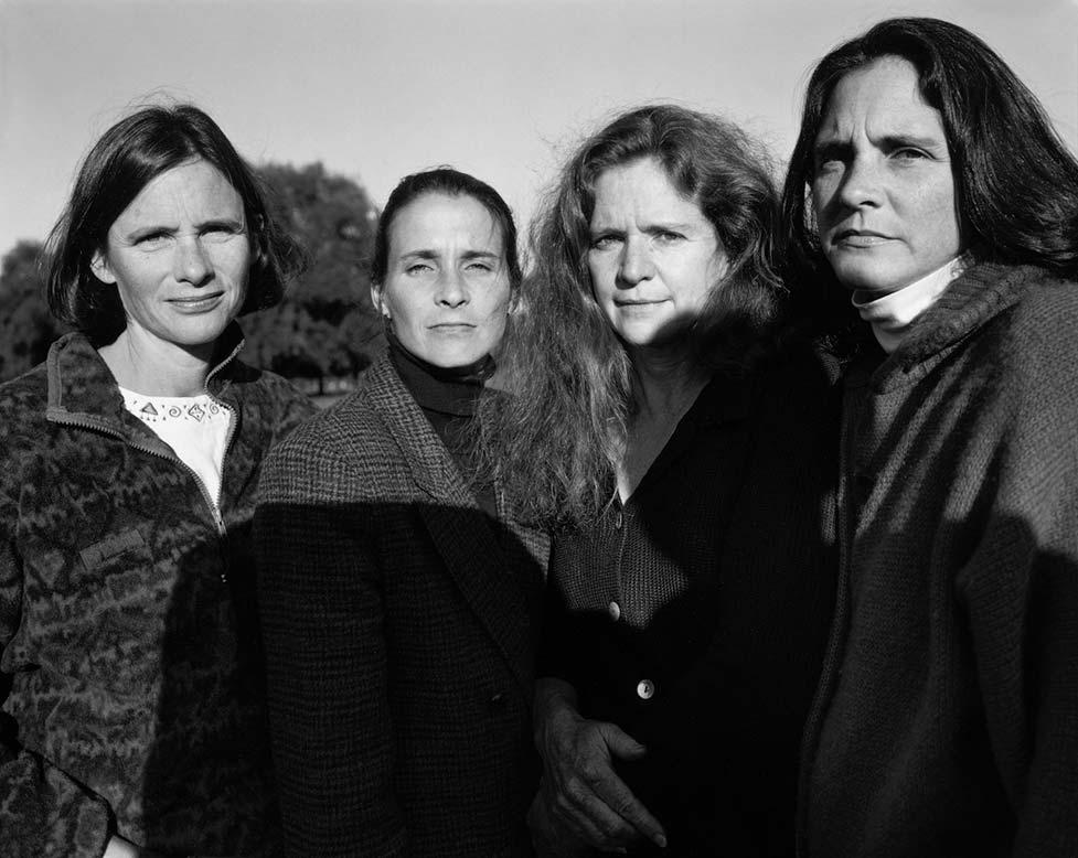 22-Brown-Sisters-Lexington-1996