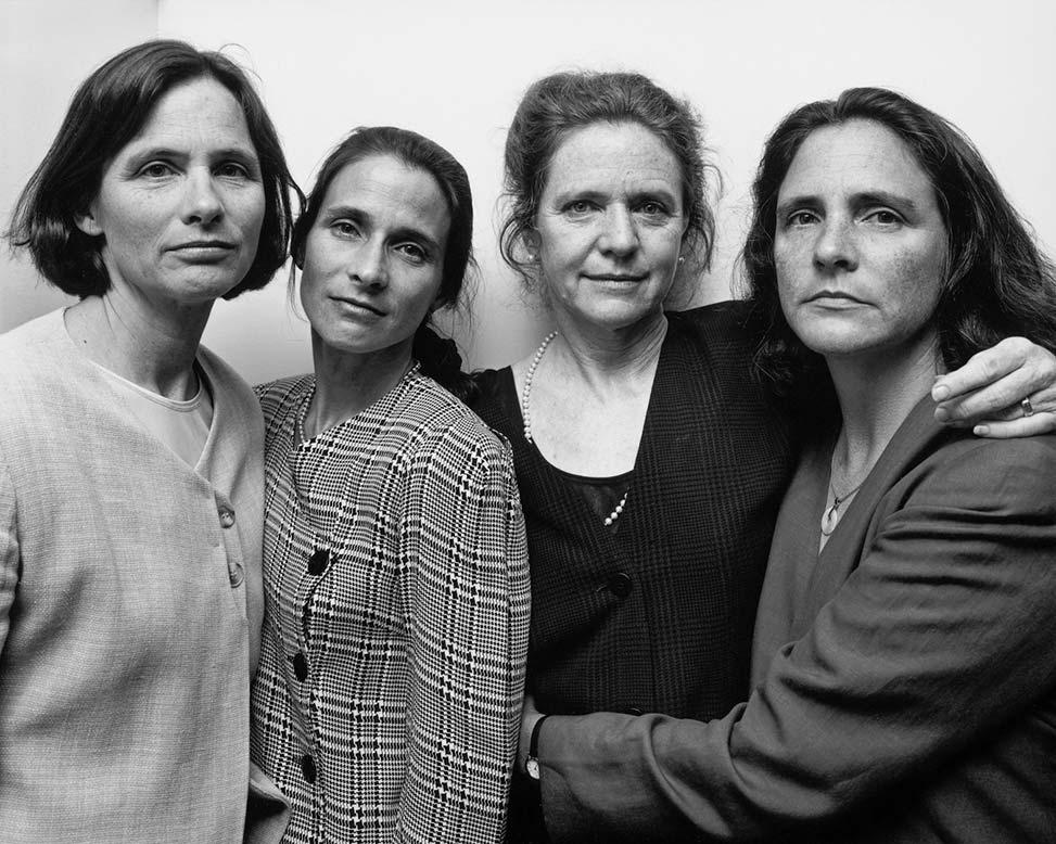 23-Brown-Sisters-Wellesley-Hills-Mass-1997