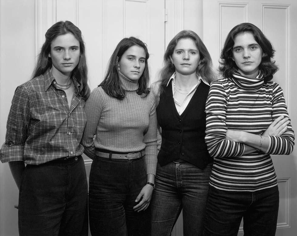 3-Brown-Sisters-Cambridge-Massachusetts-1977