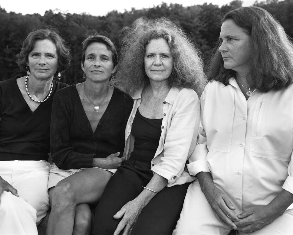 32-Brown-Sisters-Wellesley-College-Mass-2006