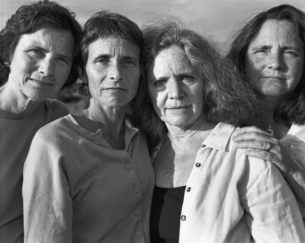 33-Brown-Sisters-Cataumet-Massachusetts-2007