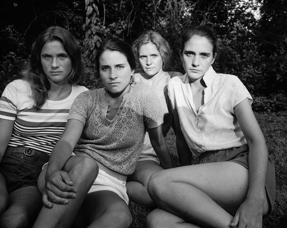 7-Brown-Sisters-Cincinnati-1981