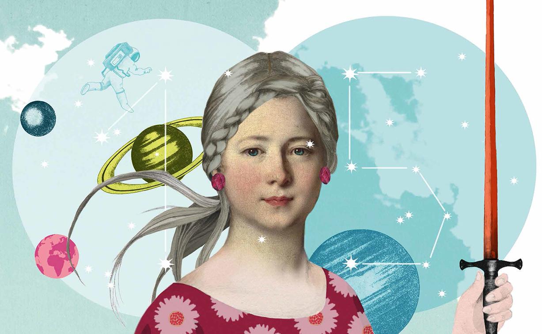 Horoscope : l'ère du renouveau